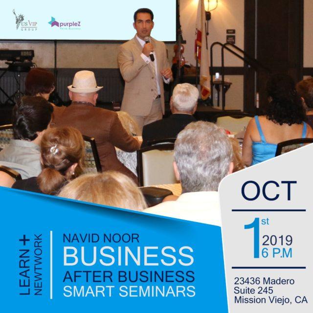 https://navidnoor.com/wp-content/uploads/2019/09/Business-After-Business-Smart-Seminars-Navid-Noor-640x640.jpg