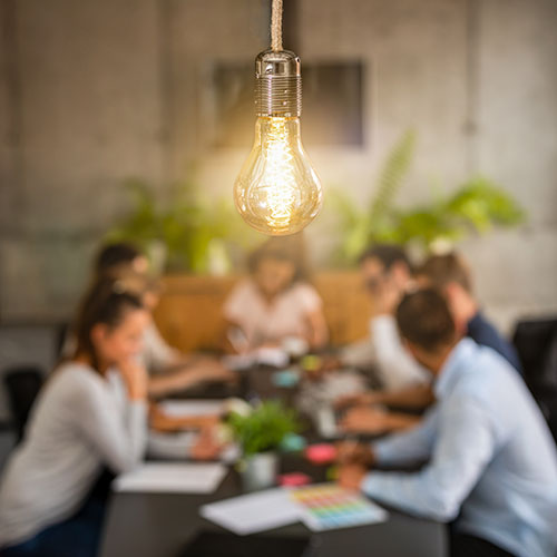 https://navidnoor.com/wp-content/uploads/2019/09/Business-Development-for-Startups-by-Navid-Noor-2019.jpg